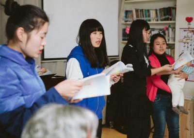China Presentation-15