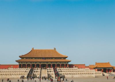 China Presentation-31